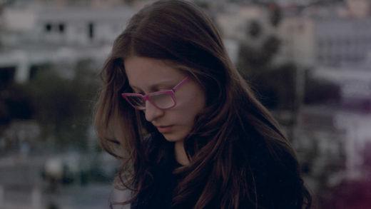 María Juliana estrena tema inspirado en corazones sin Jesús