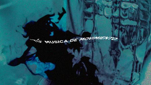 Resurge Música de Movimiento con el tema «Tú»