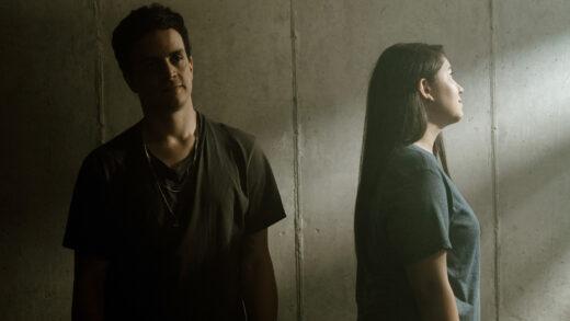 Ciudad en lo Alto lanza colaboración con Living en el nuevo sencillo, «Anclado»