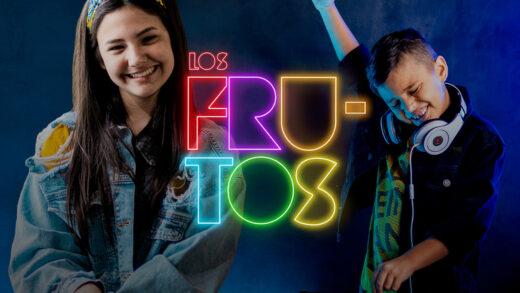 Krystal Guerra Witt estrena su primer sencillo,«Los frutos» (feat. Marcos Guerra Witt)