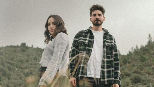 Majo y Dan presentan nuevo álbum de adoración, «Cuando todo se detiene»